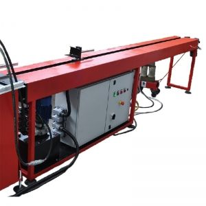 ETM posizionatore automatico CNC