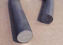 18 Tondino ferro
