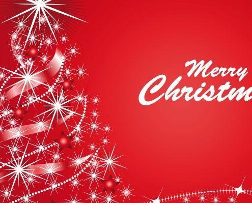 Albero Natale Fotolia 15698687 V rosso 798x399