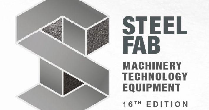 STEEL FAB 2020 LOGO 480x480