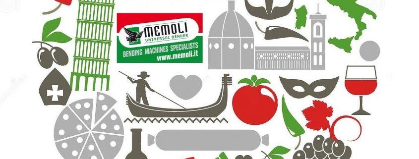 Memoli Italia