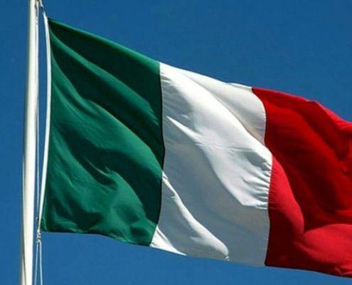 bandiera italiana e1570718103173 800x445